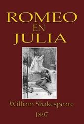 Romeo En Julia Bibliotheek Tessenderlo