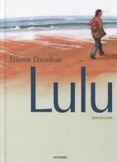 Lulu. Tweede boek