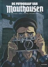 De fotograaf van Mauthausen