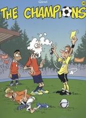 The Champions. 30