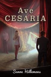 Ave Cesaria