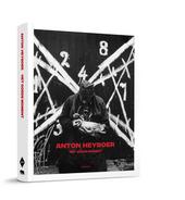 Anton Heyboer : het goede moment