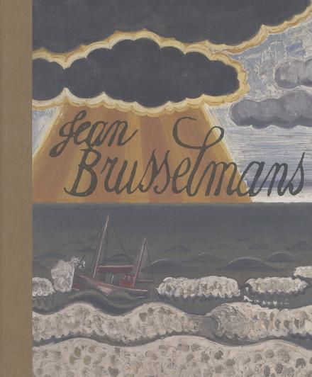 Jean Brusselmans 1884-1953