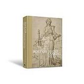 Roep om rechtvaardigheid : recht en onrecht in de kunst uit de Nederlanden 1450-1650