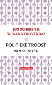 Politieke troost van Spinoza