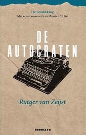 De autocraten