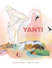 Yanti : over de reis van haar leven