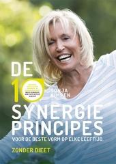 De 10 synergieprincipes : voor de beste vorm op elke leeftijd zonder dieet
