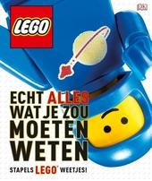 Lego : echt alles wat je zou moeten weten