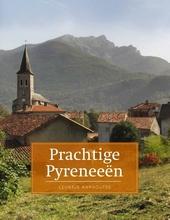 Prachtige Pyreneeën