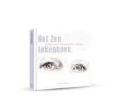 Het Zen tekenboek : ontspannen tekenen voor iedereen