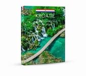 Kroatië : Noord-Dalmatië : van Rab tot Split