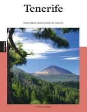 Tenerife : verrassend groen eiland vol variatie