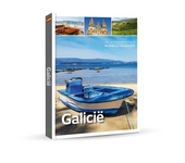 Galicië : het best bewaarde geheim