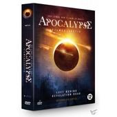 Apocalypse : filmcollectie