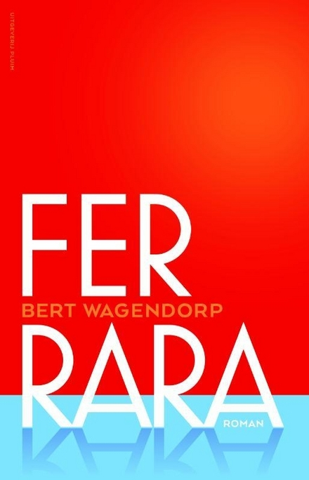 https://webservices.bibliotheek.be/index.php?func=cover&ISBN=9789492928252&VLACCnr=10179993&CDR=&EAN=&ISMN=&coversize=small&coversize=large