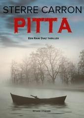 Pitta : een Rani Diaz thriller