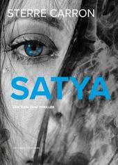 Satya : een Rani Diaz thriller