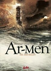 Ar-Men : Hel der hellen