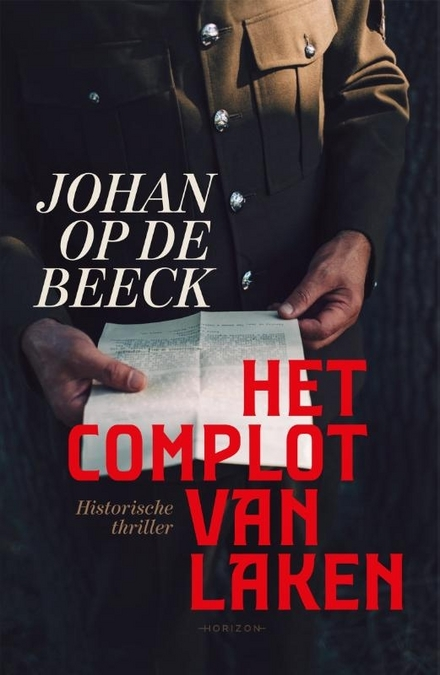 https://webservices.bibliotheek.be/index.php?func=cover&ISBN=9789492958341&VLACCnr=10216878&CDR=&EAN=&ISMN=&coversize=small&coversize=large