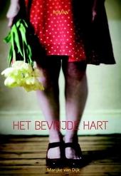 Het bevrijde hart : roman