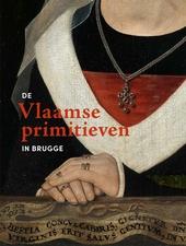 De Vlaamse Primitieven in Brugge
