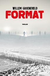 Format : thriller