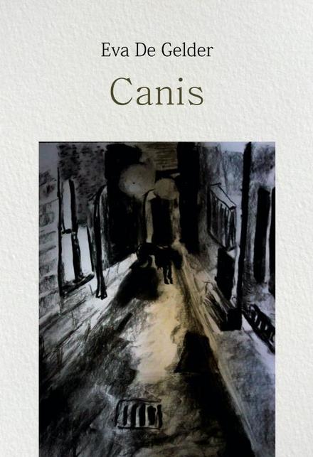 Canis : roman