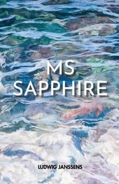 MS Sapphire : thriller