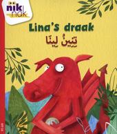 Lina's draak