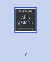 Alles gestolen : gedichten : een handvol verzen à la Hans Magnus Enzensberger