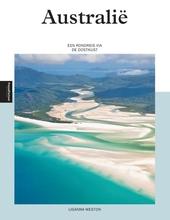 Australië : een rondreis via de Oostkust