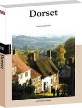 Dorset : kust & country