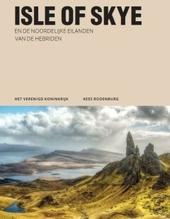 Isle of Skye en de noordelijke eilanden van de Hebriden