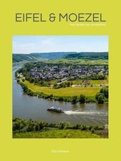Eifel & Moezel : het beste van Duitsland