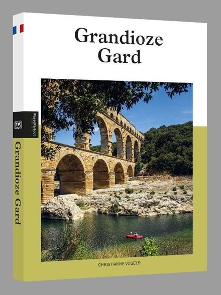Grandiose Gard