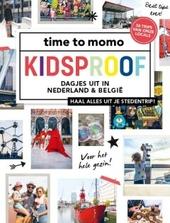 Kidsproof dagje uit in Nederland & België