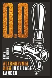 0.0 : alcoholvrij bier in de Lage Landen