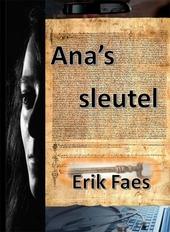 Ana's sleutel
