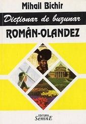 Dictionar de buzunar Olandez-Român