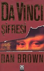 Da Vinci sifresi