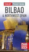 Bilbao & Northwest Spain