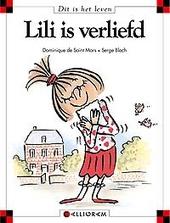 Lili is verliefd