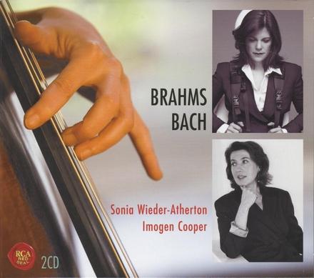 """Cantate BWV 78 - """"Jesu, der du meine Seele"""""""