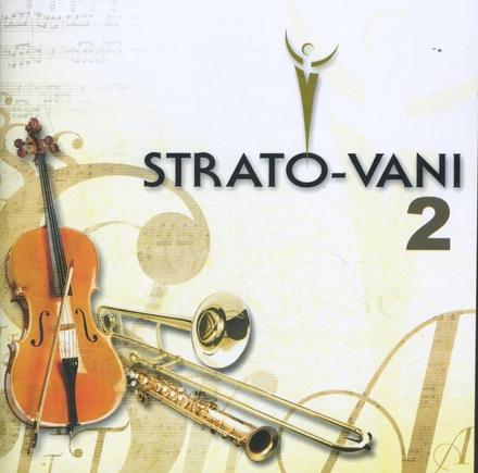 Strato-Vani. Vol. 2