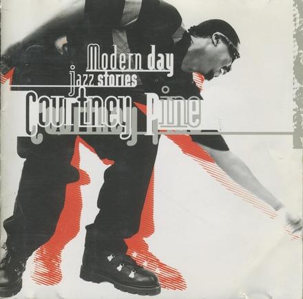 Modern day jazz stories