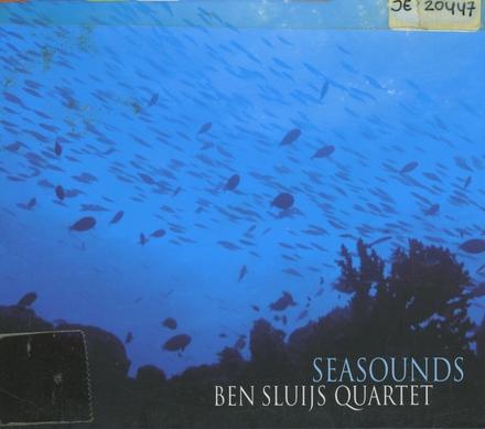 Seasounds