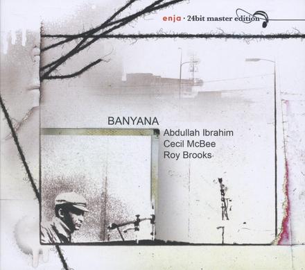 Banyana