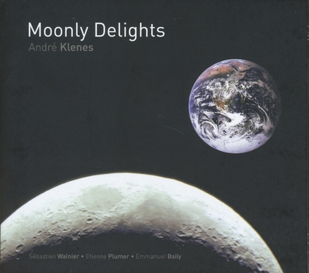Moonly delights