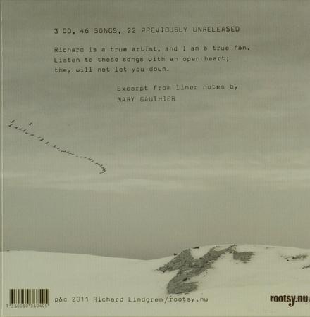 Memento 1994-2010 : best of + rare & unreleased